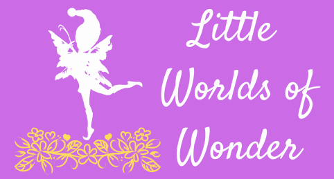 Little Worlds of Wonder